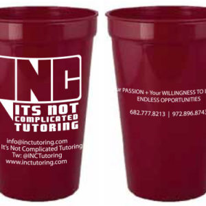 inc_cups_red